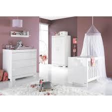 Bedroom Furniture York Region Grey Nursery Dresser Bedroom Furniture Cheap Canada Delaney Modern
