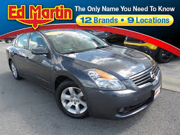 nissan altima jack location used nissan altima under 8 000 in indiana for sale used cars