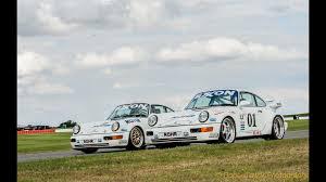 porsche 964 rsr 1994 porsche 964 rsr rohrmotorsport com