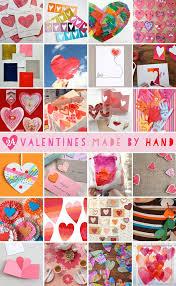 907 best valentine crafts for kids images on pinterest valentine