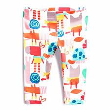 online get cheap baby boy cargo leggings aliexpress com alibaba