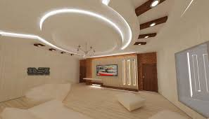False Ceiling Designs Living Room New Pop False Ceiling Designs 2018 Pop Roof Design For Living