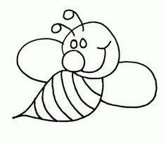 insects coloring page from twistynoodle com animal readers