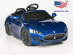 maserati canada cars for kids electric cars u0026 ride on toys in canada 12v remote