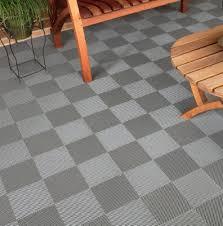 Interlocking Patio Pavers Lowes Lowes Patio Pavers Sale Home Outdoor Decoration