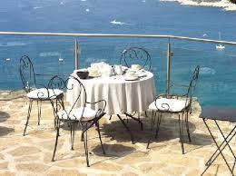 chambres hotes cassis un petit déjeuner dès plus agréable photo de chateau de cassis