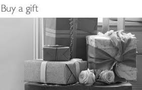 wedding gift list lewis lewis gift list the wedding lewis gifts