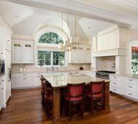 martha stewart kitchen island martha stewart kitchen island kitchen contemporary with modern