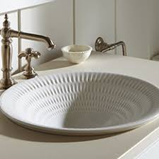 Bathroom Sinks With Pedestals Shop Bathroom U0026 Pedestal Sinks At Lowes Com