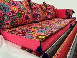 orientalisches sofa orientalische sitzecke orientalisches sofa kelim sitzecke