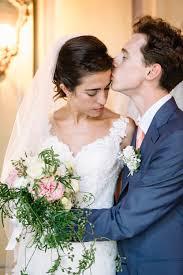 villa zerbino genova nozze a villa lo zerbino genova calamar罌 fotografa