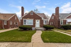 affordable house 4 move in ready houses in detroit under 100k curbed detroit