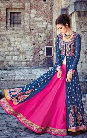 New Pakistani Bridal Dresses Collection 2017 Dresses Khazana Latest Pakistani Wedding Dresses Designs Sherwani Style Ladies