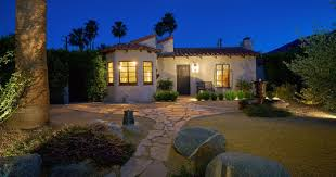 spanish style houses spanish homes for sale palm springs ca