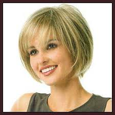 light and wispy bob haircuts short bob with fringe bangs i like the fringe in front not to