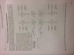 chemistry archive april 06 2017 chegg com