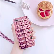 cuisine plus 3d aliexpress com buy zmdldzsw vintage fashion 3d metallic pink