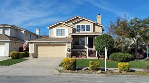 Gilroy Zip Code Map by 9155 Loganberry Dr Gilroy Ca 95020 Mls Ml81629532 Redfin