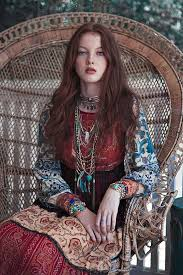 bohemian fashion 435 best bohemian fashion images on bohemian style