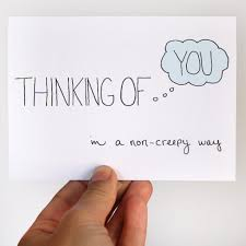 inappropriate cards greeting card greeting cards that will make you laugh at