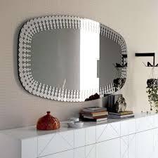 bathroom design decor green bathroom tiles wall motive white