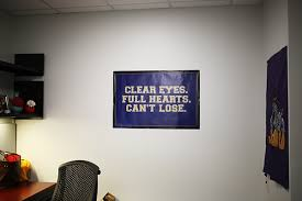 Corporate Office Decorating Ideas Great Corporate Office Decorating Ideas Decorating Your Corporate