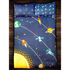 kids bed sheets online india bed sheets for kids online india