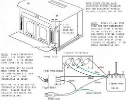 buck stove repair help u2013 diagrams manuals buck stove u0026 pool inc