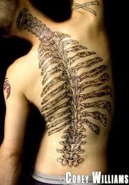 golden eagle tattoo u0027s santa barbara u2013 tattoo picture at