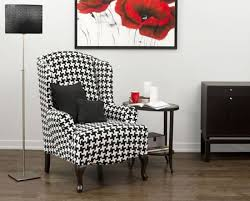 Wing Chair Slipcovers Maroon Wingback Chair Slipcover Cover Ideas For A Wingback Chair