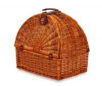 vintage picnic basket picnic plus vintage picnic baskets