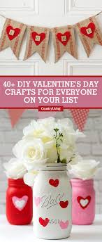 what to get your for s day 42 s day crafts and diy ideas best ideas for