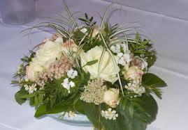 blumen zur goldenen hochzeit herzlich willkommen bei blumen wohlers ihr floristikpartner mit