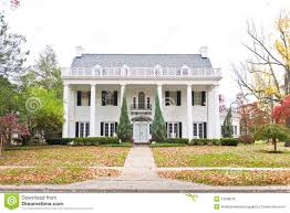 modern plantation homes modern plantation style homes large neo classical style american