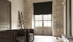 Images Of Roman Shades - the shade store 101 6 styles of roman shades the shade store