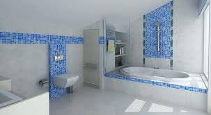 blue and gray bathroom ideas blue gray bathrooms flag blue grey bathroom floor tiles easywash