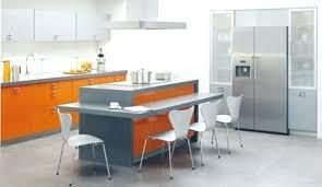 dimension ilot central cuisine ikea cuisine plaque induction ilot central cuisine table