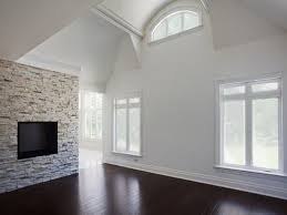 interior home paint colors fancy best gray paint colors for living room f24x about remodel