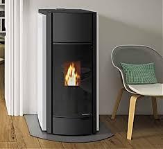 wood stove glass doors palazzetti julie wood pellet stove white wood pellet stoves