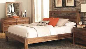 king size rustic bedroom sets best 25 rustic bedroom furniture