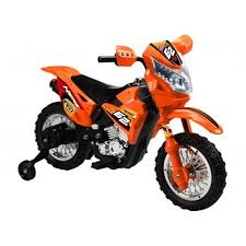 motocross bike for kids mini dirt bike motorcycle 6v kids battery powered ride on