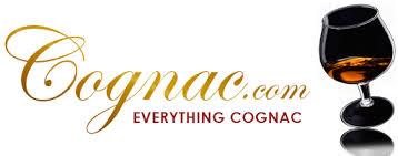 cognac bureau bureau national interprofessionnel du cognac bnic cognac com