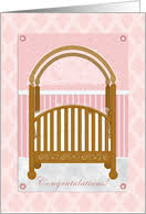 congratulations on becoming great grandparents cards from greeting