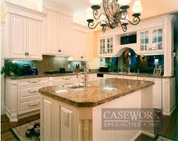 Kitchen Cabinetry Custom Kitchen Cabinets Orlando Built In - Built in cabinets for kitchen