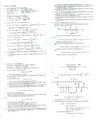 100 lehmann algebra solutions manual siu modificado