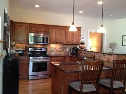 unit refurbishments kitchen renovations brisbane the heart of