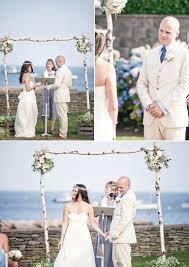 wychmere beach club wedding harwich mass wedding cape cod