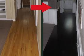 lovely dustless hardwood floor refinishing hardwood flooring