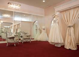 Wedding Boutique Store Of The Week Bridal Boutique In Lewisville Tx