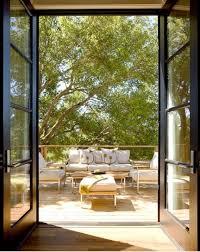 best 25 glass french doors ideas on pinterest kitchen doors